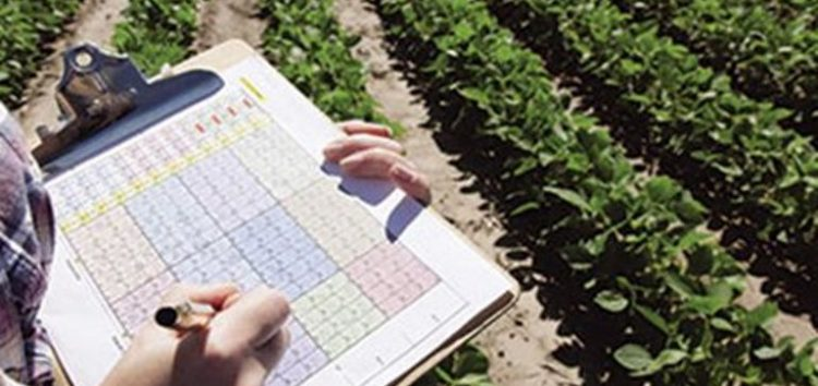 Ξεκίνησε η υποβολή δηλώσεων καλλιέργειας για το 2018