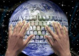 Σπουδές στην Πληροφορική: Τηλεπικοινωνίες και Δίκτυα, τμήματα τριτοβάθμιας εκπαίδευσης και νέα επαγγέλματα (μέρος 2ο)