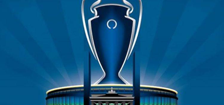 Σήμερα ο τελικός κυπέλλου της Ε.Π.Σ. Φλώρινας