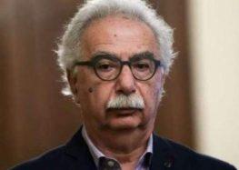 Ο υπουργός Παιδείας στη Φλώρινα – Θα κόψει την πίτα της Νομαρχιακής Επιτροπής του ΣΥΡΙΖΑ