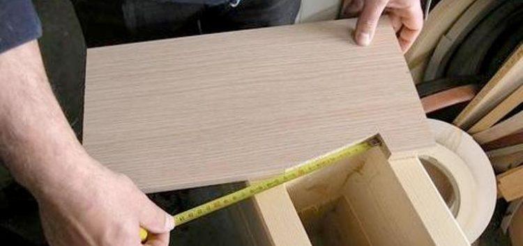 Ανακοίνωση του Εμπορικού Συλλόγου Αμυνταίου προς τους επαγγελματίες κατασκευής και εμπορίας ξύλου