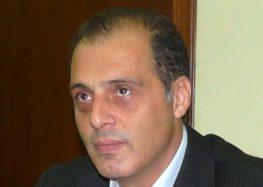 Ερώτηση του Κυριάκου Βελόπουλου για την επικείμενη κατάργηση του 1ου Συντάγματος Πεζικού που εδρεύει στη Φλώρινα