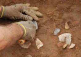 """78 θέσεις εργασίας στα """"Λιγνιτωρυχεία Αχλάδας"""" για την εκτέλεση των αρχαιολογικών έργων"""