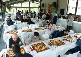 Στην Α' Εθνική η ομάδα σκάκι της Λέσχης Πολιτισμού Φλώρινας (video)