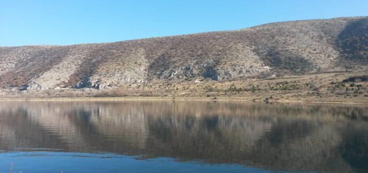 Κοινοβουλευτική παρέμβαση του ΚΚΕ για τη μόλυνση και τη ρύπανση της λίμνης Βεγορίτιδας