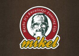 Θέσεις εργασίας στα MIKEL στη Φλώρινα