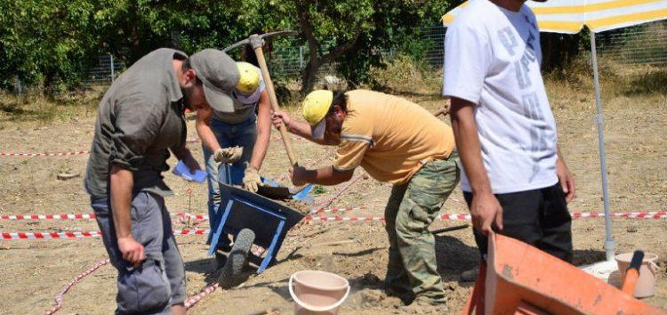 Προσλήψεις 2.338 ατόμων με οκτάμηνα στο ΥΠ.ΠΟ. – Εκατοντάδες θέσεις στη Φλώρινα
