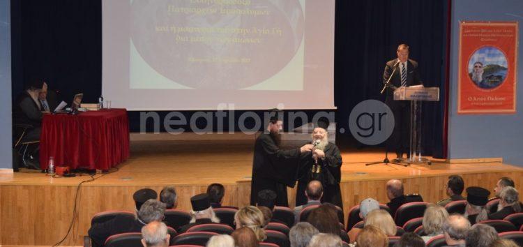 Ο Πανάγιος Τάφος και το Ελληνορθόδοξο Πατριαρχείο Ιεροσολύμων (video, pics)