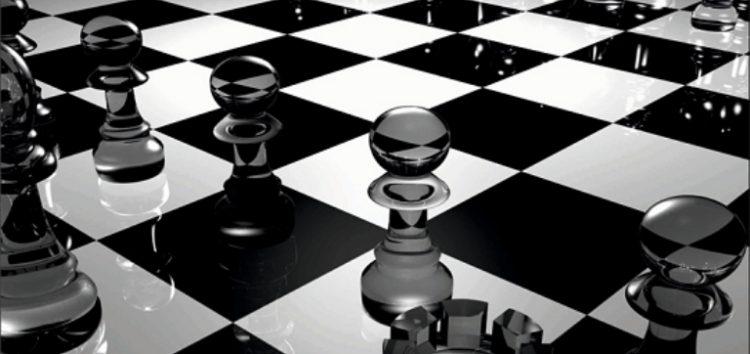 Πρωτάθλημα Σκάκι Προκριματικού Ομίλου Α' Εθνικής Κεντροδυτικής Μακεδονίας