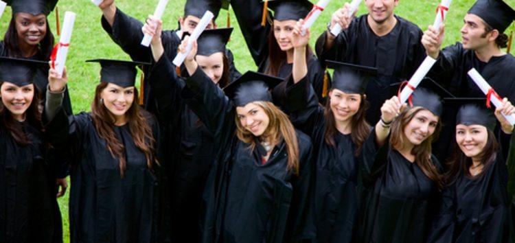 Ποιες σχολές, ποια επαγγέλματα, θα έχουν ζήτηση τα επόμενα χρόνια; Ή αλλιώς το θέμα της επαγγελματικής αποκατάστασης των παιδιών μας