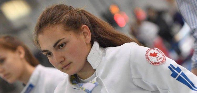 Επέστρεψε η αποστολή του Ο.ΞΙ.Φ. από το Παγκόσμιο Πρωτάθλημα