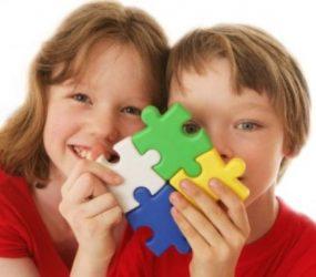 Ανοίγει στη Φλώρινα το Κέντρο Αναπτυξιακής Εργοθεραπείας «Ολοκλήρωση»