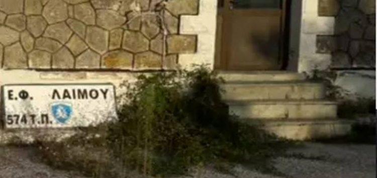 Ανοίγει τις επόμενες ημέρες το Στρατιωτικό Φυλάκιο στο Λαιμό Πρεσπών (video)