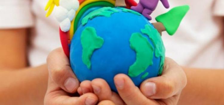 Εκδηλώσεις σε Αμύνταιο και Φλώρινα με αφορμή τον εορτασμό για την παγκόσμια ημέρα περιβάλλοντος