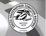 Σχολή Προπονητών UEFA C το 2019 από την ΕΠΣ Φλώρινας