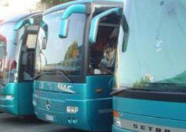 Νέα δρομολόγια του Υπεραστικού ΚΤΕΛ Φλώρινας από και προς Θεσσαλονίκη