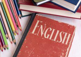 Ζητούνται καθηγητές επιχειρησιακών αγγλικών