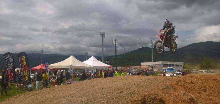 Ολοκληρώθηκε στη Φλώρινα ο 3ος Αγώνας Περιφερειακού Πρωταθλήματος Scramble Δυτικής Μακεδονίας & Ηπείρου