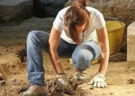 Αναρτήθηκαν τα οριστικά αποτελέσματα για την αρχαιολογία