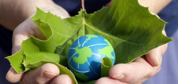 Παρουσίαση Σχεδίου Δράσης για τη Βιοποικιλότητα στη Δυτική Μακεδονία