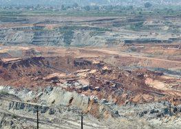 Το Σωματείο Εργατοτεχνιτών και Εργαζομένων στην Ενέργεια για την κατολίσθηση στο Ορυχείο Αμυνταίου