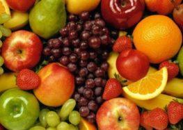 Διανομή φρούτων από το κοινωνικό παντοπωλείο του δήμου Αμυνταίου