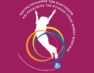 Ευχαριστήρια επιστολή του Κέντρου Πρόληψης των Εξαρτήσεων και Προαγωγής της Ψυχοκοινωνικής Υγείας Π.Ε. Φλώρινας