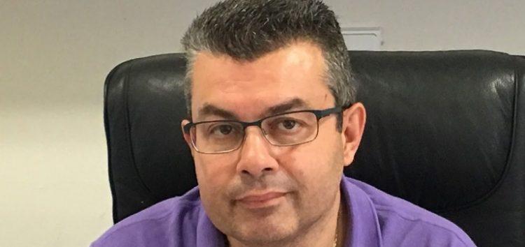 Σχολιασμός των βάσεων εισαγωγής από τον Λάζαρο Σαββίδη, διευθυντή σπουδών του φροντιστηρίου «Θεωρητικό» (video)