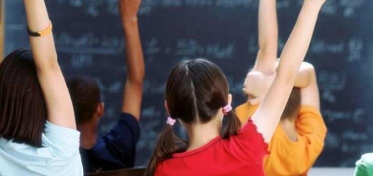 Τώρα που κλείνουν τα σχολεία (τι θα γίνει με τα παιδιά;)