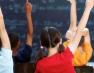 Διευκολύνσεις γονέων στο πλαίσιο επαναλειτουργίας των σχολείων και των βρεφονηπιακών σταθμών