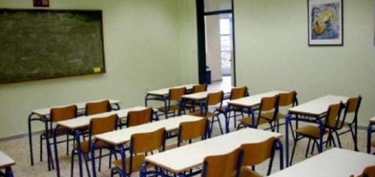 Ανακοίνωση τελικού ενιαίου αξιολογικού πίνακα υποψηφίων Διευθυντών Σχολικών Μονάδων και Ε.Κ. της Διεύθυνσης Δ.Ε. Φλώρινας