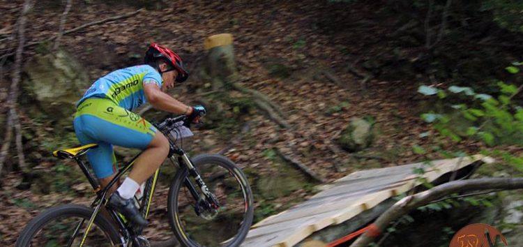 Πραγματοποιήθηκε το DrosopigiRace X-Country Mountainbike Race 2017 (pics)