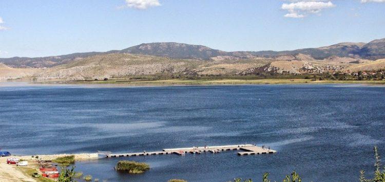 Ημερίδα διαβούλευσης για το Σχέδιο Ολοκληρωμένης Χωρικής Επένδυσης για την αξιοποίηση των λιμνών της περιοχής Αμυνταίου