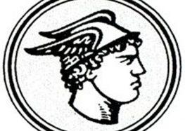 Πρόταση του Εμπορικού Συλλόγου Φλώρινας για παράταση του ωραρίου την Τετάρτη