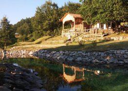 Το Σαββατοκύριακο η 77η Πανελλήνια Ορειβατική Συνάντηση