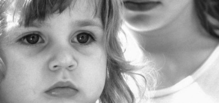 Οι απαγορευμένες φράσεις στην επικοινωνία μας με τα παιδιά