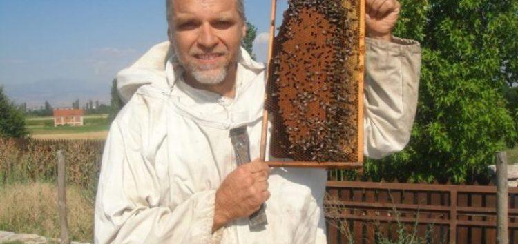 Το μέλι πρέπει να είναι πιστοποιημένο για να είναι αυθεντικό
