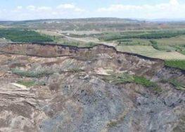 Ο Σύλλογος Διπλωματούχων Μηχανικών Ομίλου ΔΕΗ για την κατολίσθηση στο ορυχείο Αμυνταίου