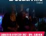 Με τους Decauville Band συνεχίζεται το «Πολιτιστικό Καλοκαίρι»