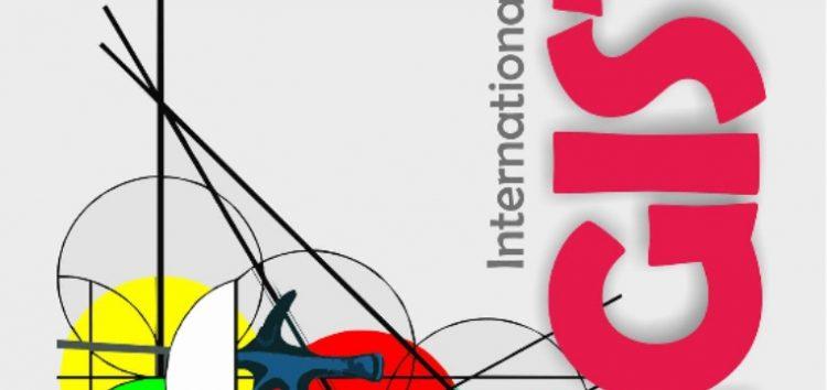 Διεθνές Κύπελλο Λυγκηστίς 2017