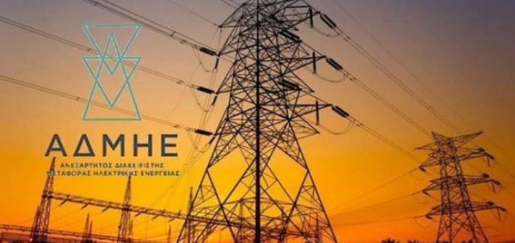 Ξεκίνησαν οι αιτήσεις στο ΑΣΕΠ για την προκήρυξη 10Κ/2017
