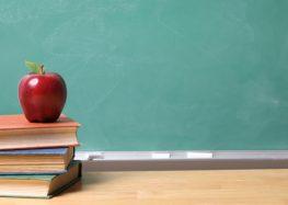 Ιδιαίτερα μαθήματα φιλολογικών σε παιδιά Γυμνασίου και Λυκείου