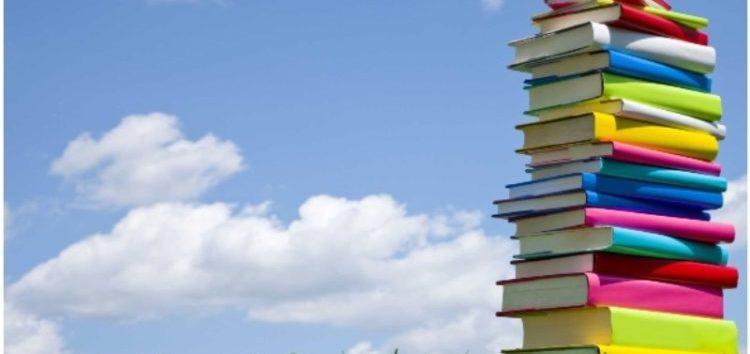 Εγγραφές στο Κέντρο Ξένων Γλωσσών Βογδάνου