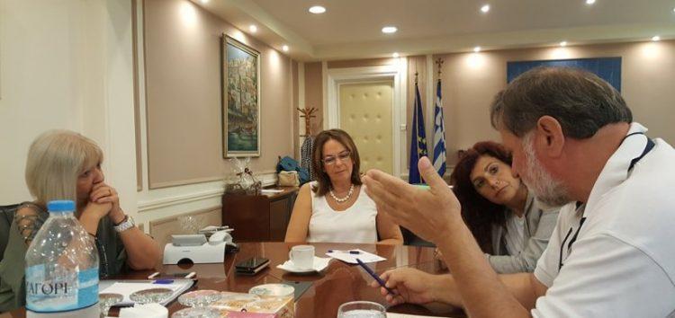 Απαλλαγή των Αναργύρων από τον ΕΝΦΙΑ ζήτησε ο βουλευτής Κώστας Σέλτσας