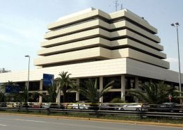 Άμεση ανταπόκριση από το Ωνάσειο για την περίπτωση του βρέφους από τη Φλώρινα που χρήζει χειρουργικής επέμβασης