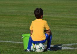 Πρεμιέρα για τα πρωταθλήματα της Ε.Π.Σ. Φλώρινας