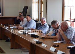 Συζήτηση για τα αδέσποτα στο δημοτικό συμβούλιο Φλώρινας (video)