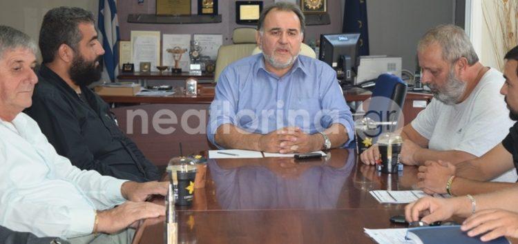 Επιτυχημένη η συμμετοχή επιχειρήσεων της Φλώρινας στην 82η ΔΕΘ και στη Σπάρτη