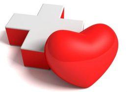 Εθελοντική αιμοδοσία στην Τοπική Κοινότητα Δροσοπηγής