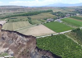 Το ΛΚΔΜ σχετικά με την κάλυψη εξόδων των κατοίκων των Αναργύρων